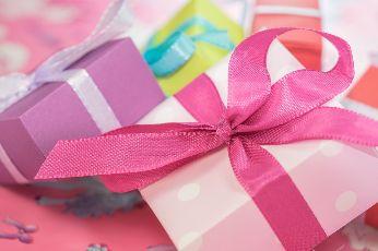 Geschenke für Ihre Kleinen